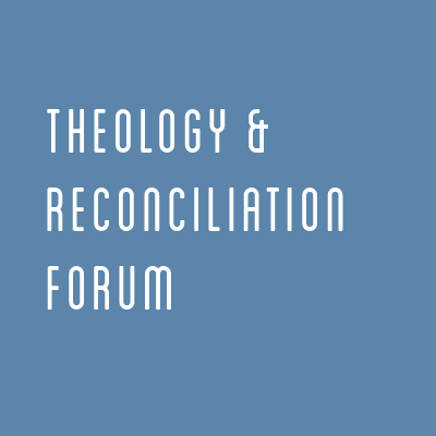 The Role of the Church in Reconciliation