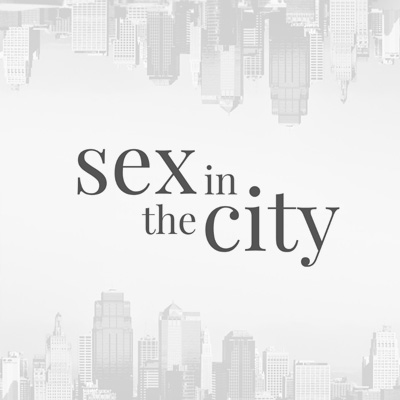 Sermon Serires: Sex in the City